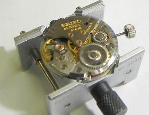 DSCN1648