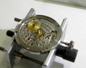 DSCN1658