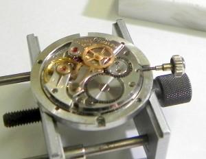 DSCN1659