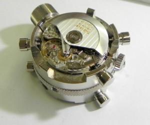 DSCN1664