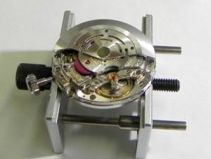 DSCN1667