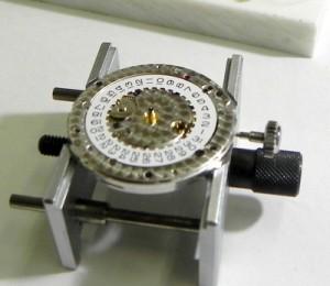DSCN1668