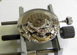 DSCN1996