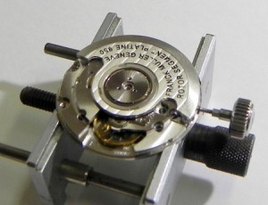 DSCN2467