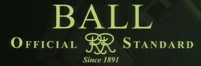 balllogo-w400
