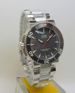 DSCN2260-001