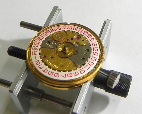 DSCN2750