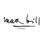 max-bill-by-junghans-logo_1