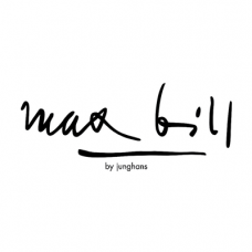 max-bill-by-junghans-logo_1